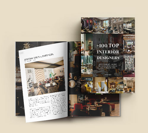 Ebook top +100 austin Top 20 Interior Designers From Austin cover top 100book