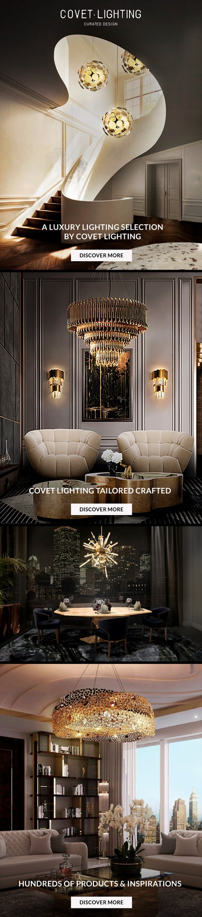 dining tables & chairs Home page sidebannermoodboardcovetlighting