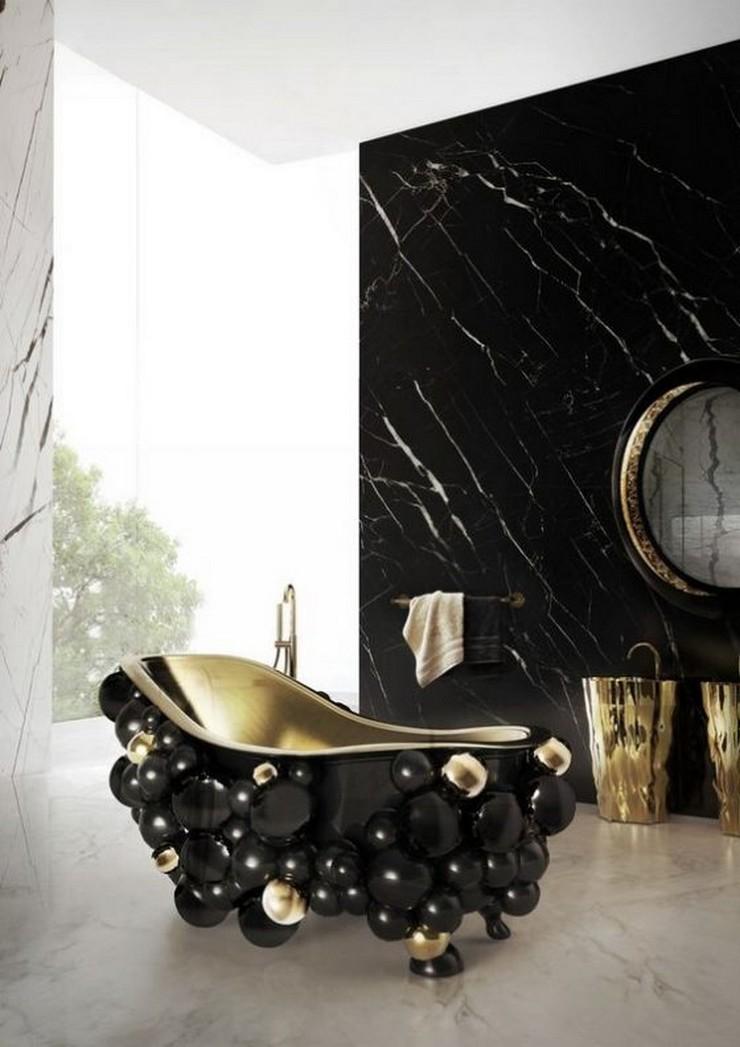 How to Improve Your Bathroom With 13 Brilliant Bathroom Ideas and Inspiration fc2dab057ac6a3ecc99fffb744528480 560x792