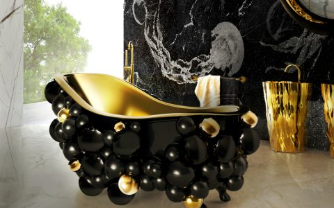 How to Improve Your Bathroom With 13 Brilliant Bathroom Ideas and Inspiration