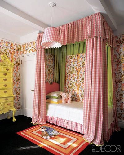 Your Kid Room Décor Should Reflect Values and Good Vibes | The bedroom is the favorite house division of most of us, as it reflects the way we are and what we expect for us to be. #interiordesign #homedecor #decoration #bedroomdecor #bedroom  Your Kid Room Décor Should Reflect Values and Good Vibes 54c0dff1af58a   decorating childrens rooms 05 lgn
