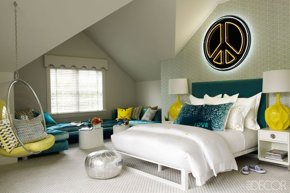 Your Kid Room Décor Should Reflect Values and Good Vibes | The bedroom is the favorite house division of most of us, as it reflects the way we are and what we expect for us to be. #interiordesign #homedecor #decoration #bedroomdecor #bedroom  Your Kid Room Décor Should Reflect Values and Good Vibes 54c0dff334650   haynes roberts 02 xln