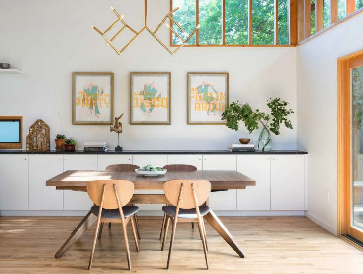 Top 10 of 2017 Mid-Century Remodelings_capa  Top 10 of 2017 Mid-Century Remodelings Top 10 of 2017 Mid Century Remodelings capa 740x560 dining tables & chairs Home page Top 10 of 2017 Mid Century Remodelings capa 740x560