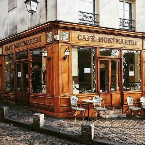 Best Places to Visit at Paris During Maison et Objet 6