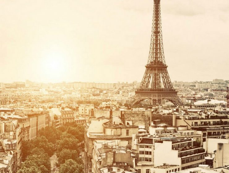 Paris Featured  Best Places to Visit at Paris During Maison et Objet 8 740x560