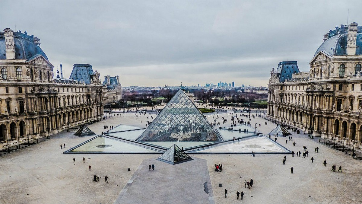 Visit Paris Like a Pro During M&O By Going To This Iconic Places  Visit Paris Like a Pro During M&O By Going To This Iconic Places Visit Paris Like a Pro During MO By Going To This Iconic Places 10