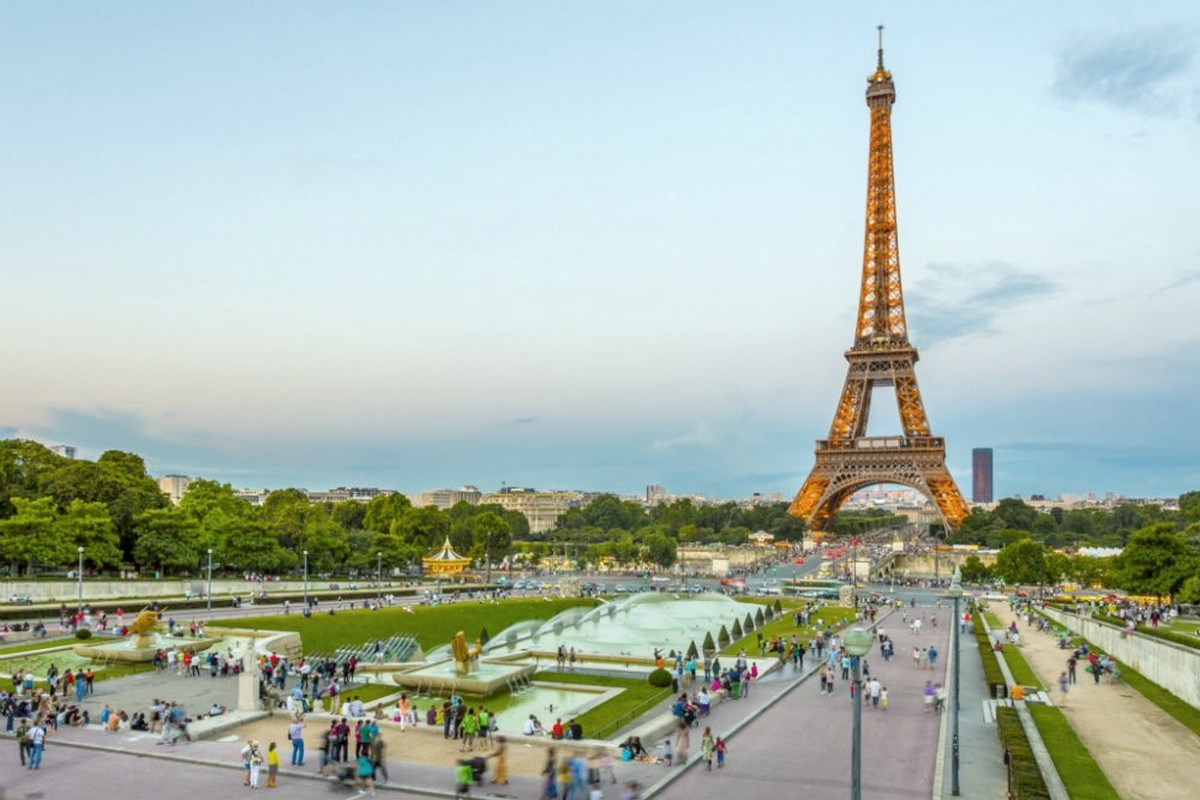 Visit Paris Like a Pro During M&O By Going To This Iconic Places  Visit Paris Like a Pro During M&O By Going To This Iconic Places Visit Paris Like a Pro During MO By Going To This Iconic Places 2