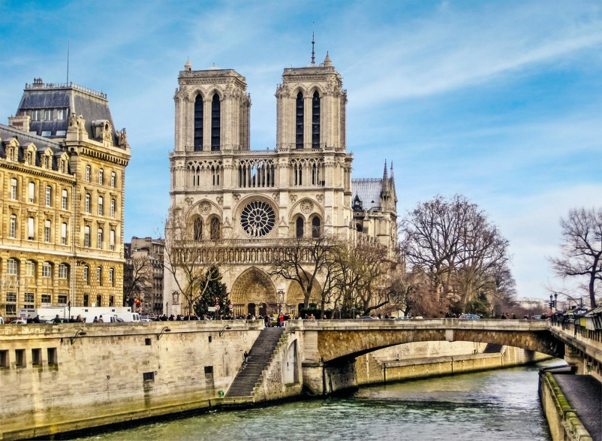 Visit Paris Like a Pro During M&O By Going To This Iconic Places  Visit Paris Like a Pro During M&O By Going To This Iconic Places Visit Paris Like a Pro During MO By Going To This Iconic Places 5