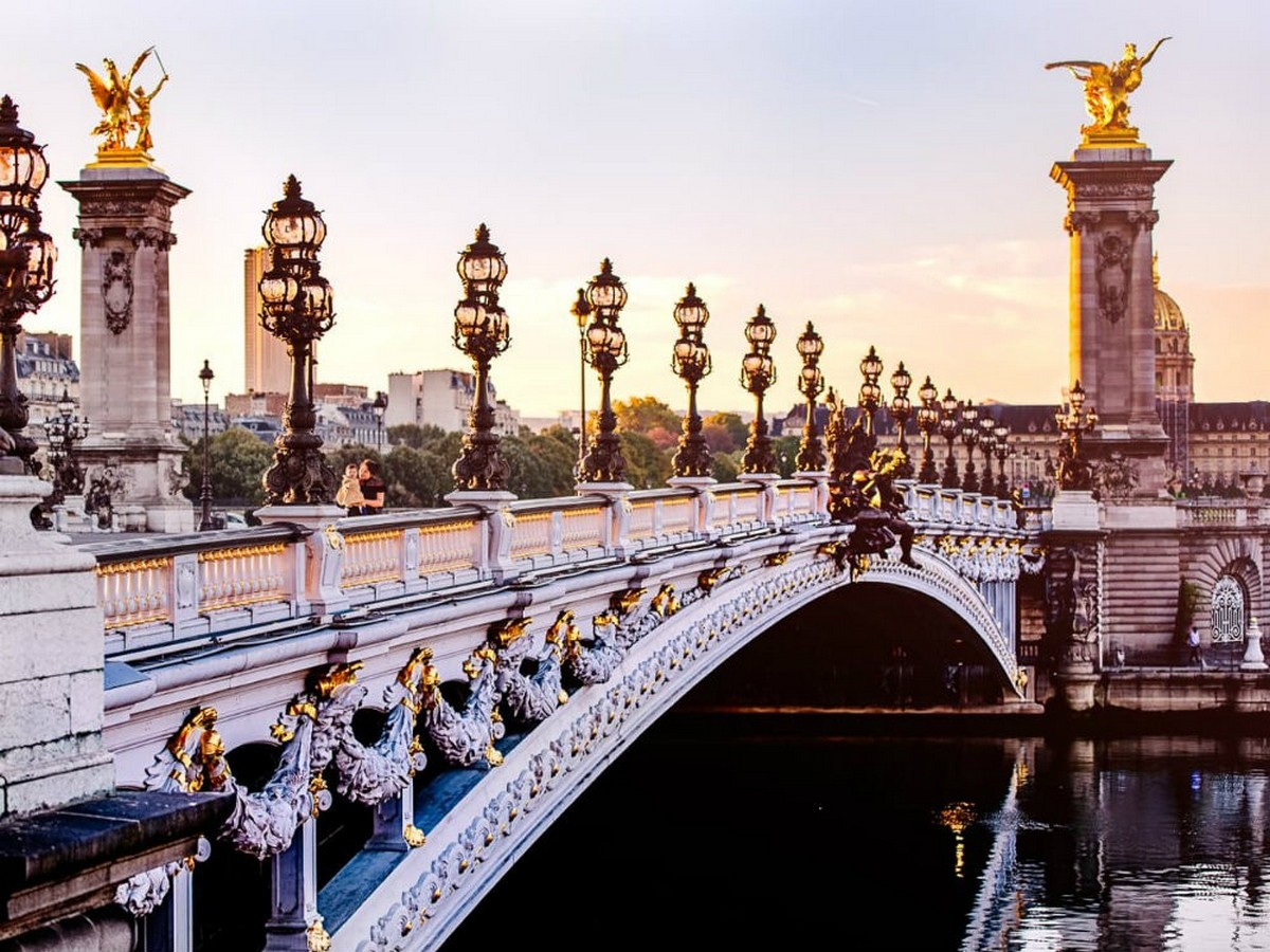 Visit Paris Like a Pro During M&O By Going To This Iconic Places  Visit Paris Like a Pro During M&O By Going To This Iconic Places Visit Paris Like a Pro During MO By Going To This Iconic Places 7