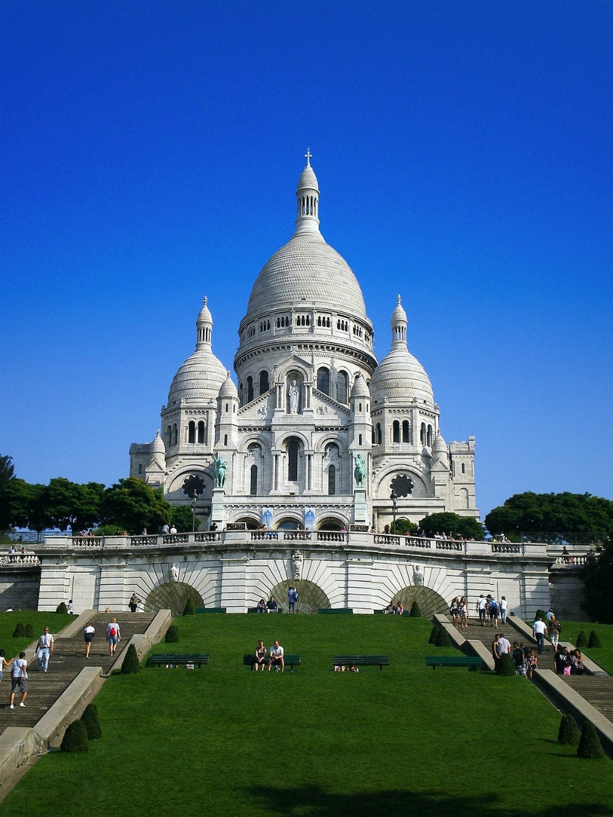 Visit Paris Like a Pro During M&O By Going To This Iconic Places  Visit Paris Like a Pro During M&O By Going To This Iconic Places Visit Paris Like a Pro During MO By Going To This Iconic Places 9