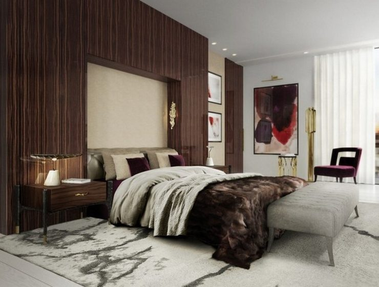 Feng Shui Principles For The Bedroom  Feng Shui Principles For The Bedroom Feng Shui principles and tips for your bedroom interior design 740x560 dining tables & chairs Home page Feng Shui principles and tips for your bedroom interior design 740x560