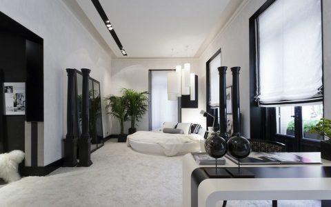 Top Five Interior Designers in Spain