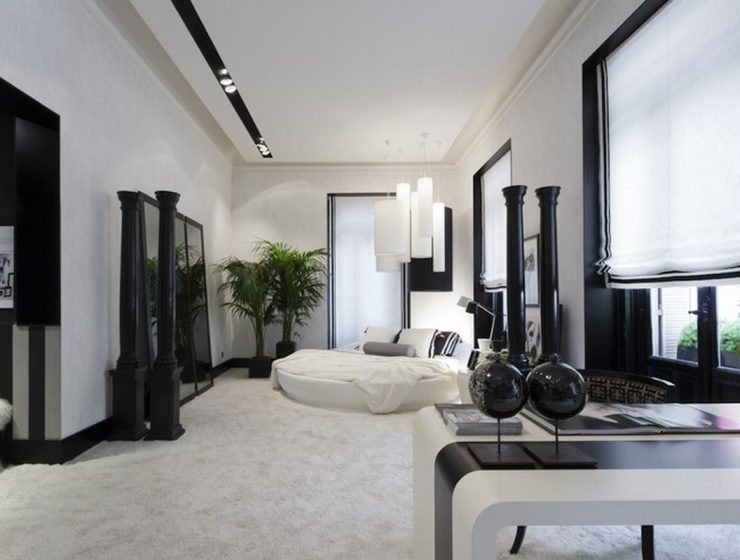 Top Five Interior Designers in Spain  The Top Five Interior Designers in Spain Top 5 Interior Desingers from Spain MARISA GALLO 740x560 dining tables & chairs Home page Top 5 Interior Desingers from Spain MARISA GALLO 740x560