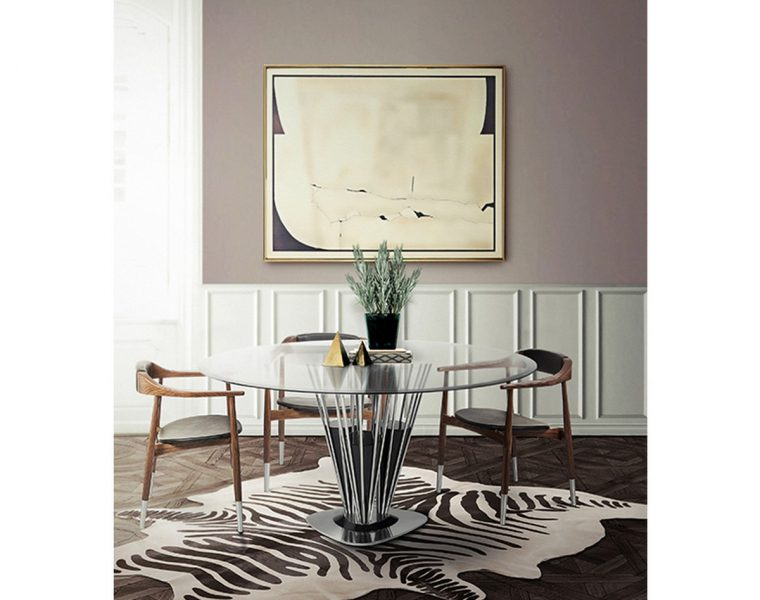 Unrevealed Treasures In A Chair: Perry By Essential Home