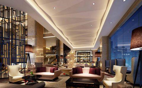 Hilton Astana Hotel: The Secret Diamond Of Kazakhstan  Hilton Astana Hotel: The Secret Diamond Of Kazakhstan 153043979 480x300