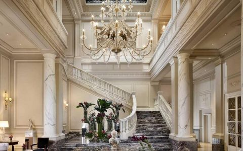iSaloni 2018 The Charm Of Milan: The Best Places to Stay