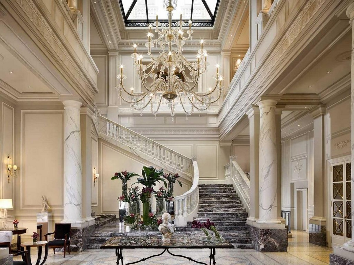 iSaloni 2018 The Charm Of Milan: The Best Places to Stay  iSaloni 2018 The Charm Of Milan: The Best Places To Stay 832771 15111617560037776454