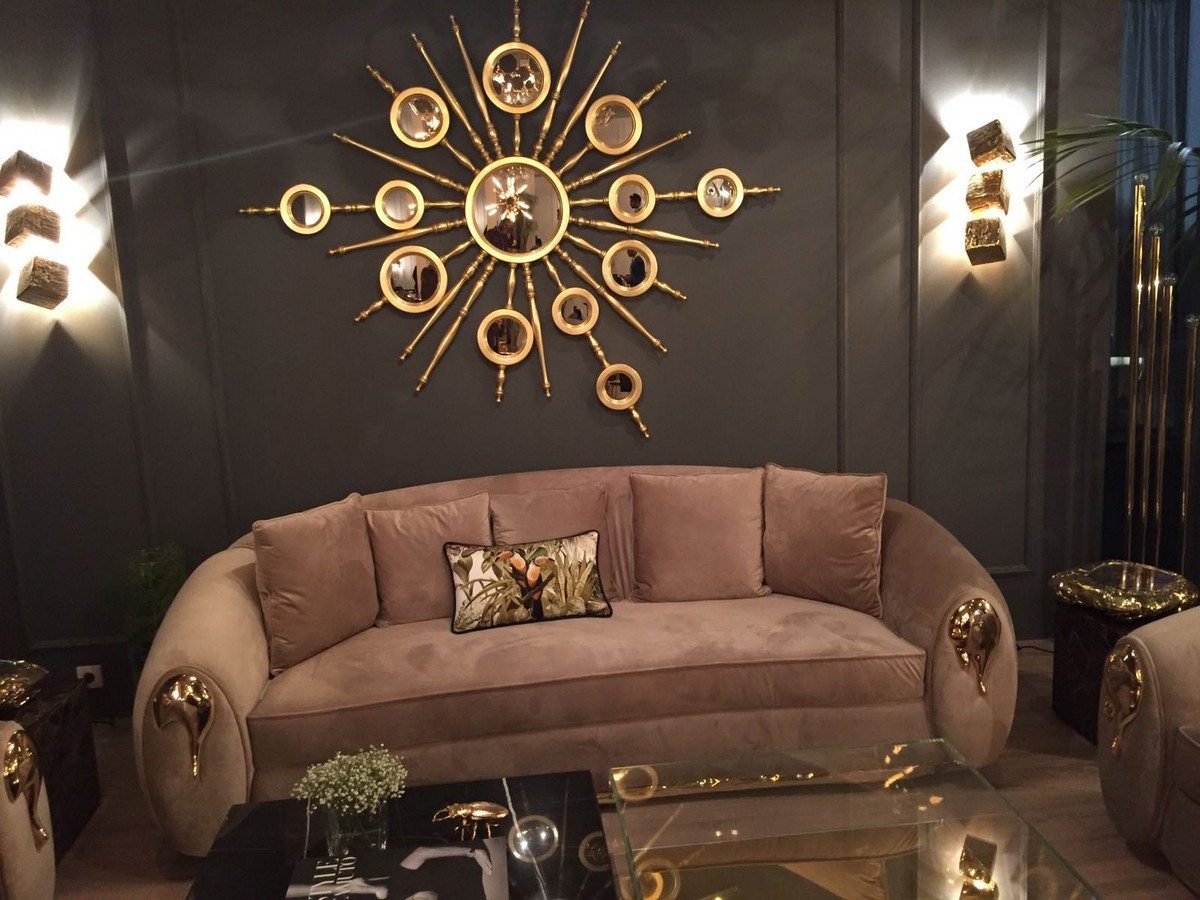 iSaloni 2018: Feel The Magic Of This Event  iSaloni 2018: Feel The Magic Of This Event bl