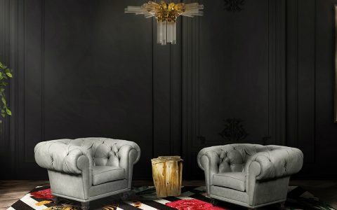 Covet Homeware: The Authenticity Of Detail In Decoration  Covet Homeware: The Authenticity Of Detail In Decoration featured 1 480x300