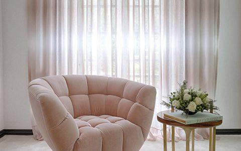 Design Inspiration To Fill Your Living Room - Unique Piece By Brabbu Design Inspiration Design Inspiration To Fill Your Living Room – Unique Piece By Brabbu 3 4 480x300