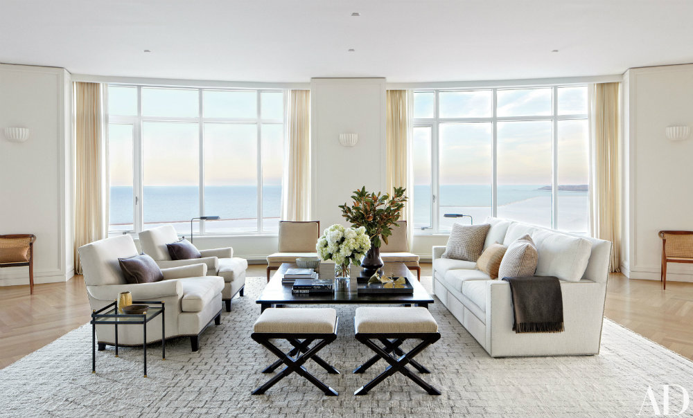5 Best NYC Interior Designers That Will Inspire You  5 Best NYC Interior Designers That Will Inspire You 5 Best NYC Interior Designers Victoria Hagan