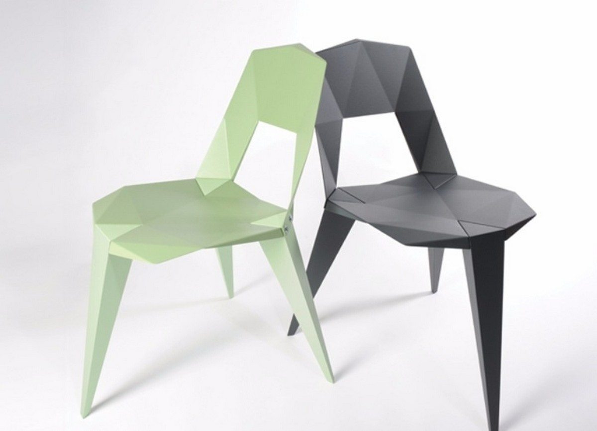 5 Luxurious Modern Chairs That Deserve Your Attention Luxurious Modern Chairs 5 Luxurious Modern Chairs That Deserve Your Attention 10 Unique Modern Chairs Worthy of Attention 9 1