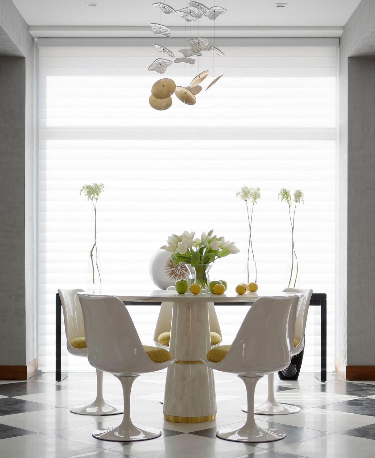 Top 5 Luxury Dining Tables By Brabbu dining tables Top 5 Luxury Dining Tables By Brabbu agra