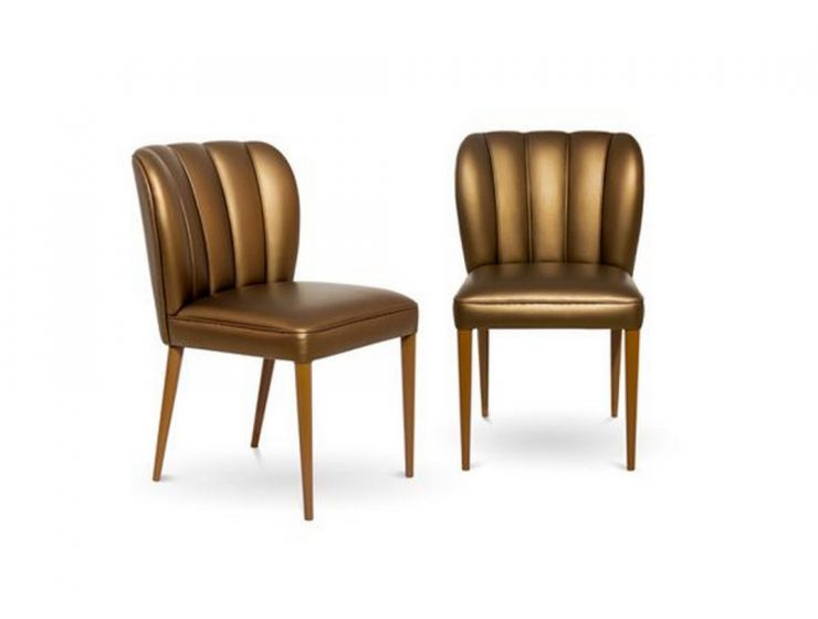 Top 5 Vintage Dining Room Chairs