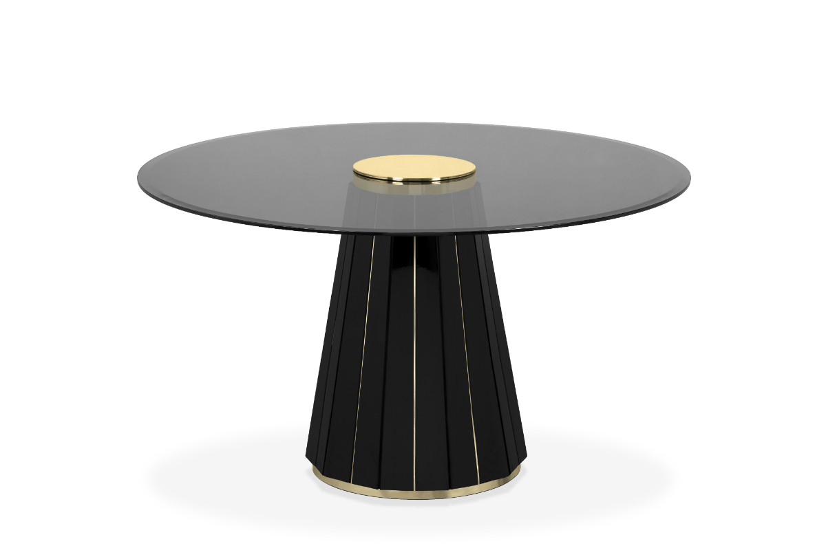 Top 3 Luxury Dining Tables Tables By Luxxu dining tables Top 3 Luxury Dining Tables Tables By Luxxu darian dining table 01 edit