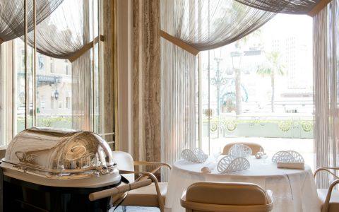 dining room inspiration Dining Room Inspiration: Alain Ducasse À L'Hôtel De Paris featured 7 480x300
