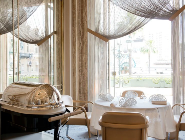 dining room inspiration Dining Room Inspiration: Alain Ducasse À L'Hôtel De Paris featured 7 740x560