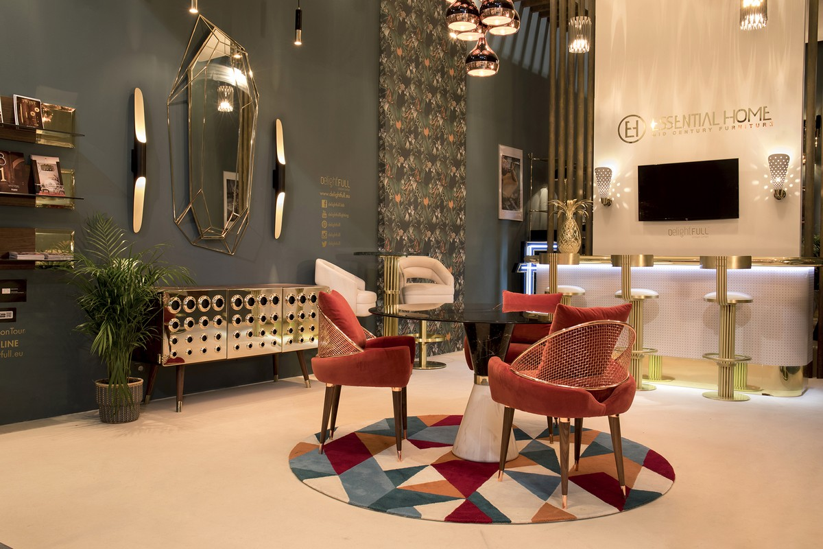 Bespoke Design: 5 Limited Luxury Dining Chairs limited luxury dining chairs Bespoke Design: 5 Limited Luxury Dining Chairs garbo