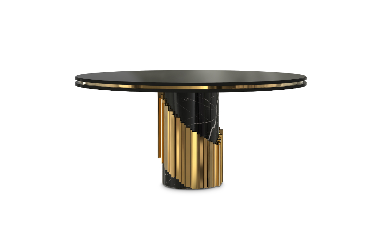 Top 3 Luxury Dining Tables Tables By Luxxu dining tables Top 3 Luxury Dining Tables Tables By Luxxu littus dining table 01 edit
