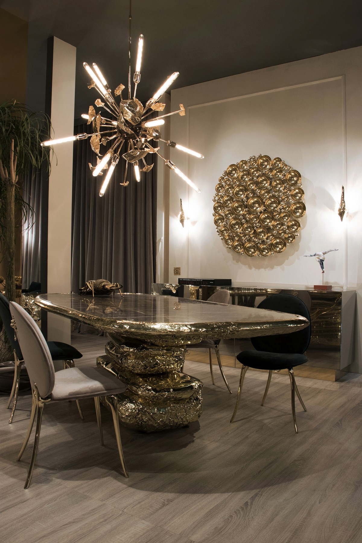 The 5 Most Expensive Dining Tables In The World expensive dining tables The 5 Most Expensive Dining Tables In The World stonehenge expensive dining tables The 5 Most Expensive Dining Tables In The World stonehenge