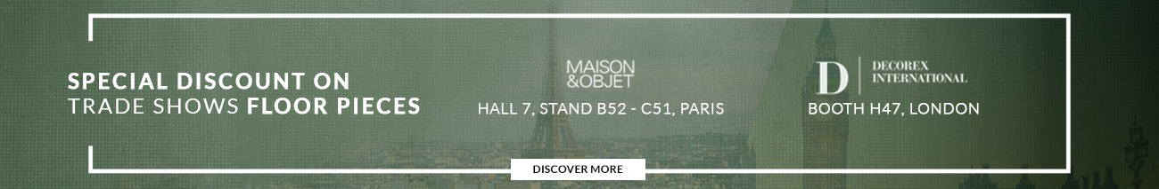 Maison et Objet: Luxury Dining Chairs By Covet Lounge maison et objet Maison et Objet: Luxury Dining Chairs By Covet House WhatsApp Image 2018 09 03 at 14