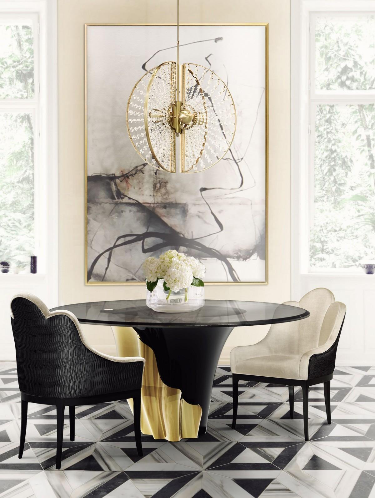 Top Minimalist Dining Chairs minimalist dining chairs Top Minimalist Dining Chairs anastasia