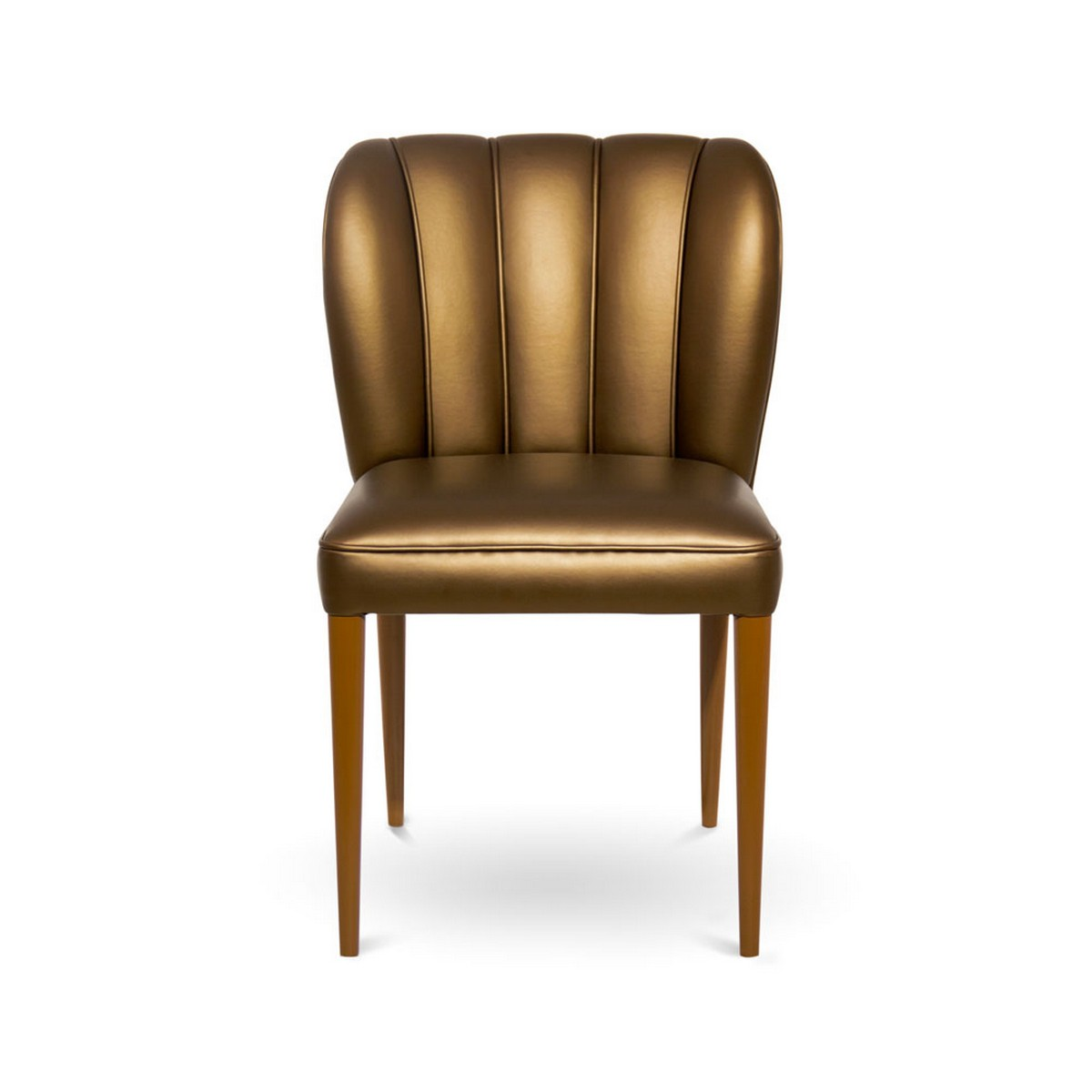 Top Minimalist Dining Chairs minimalist dining chairs Top Minimalist Dining Chairs dalyan2