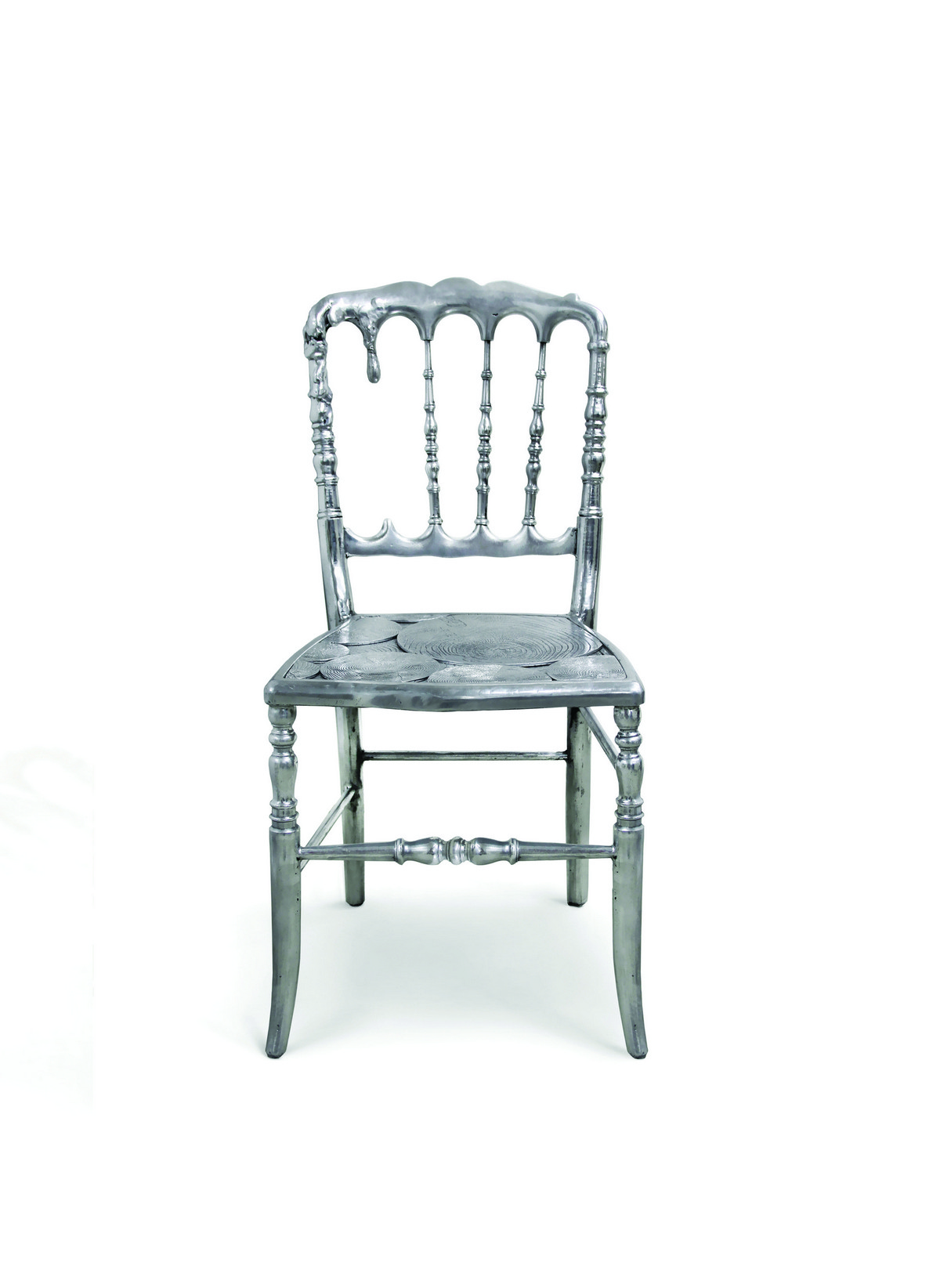 Maison et Objet: Luxury Dining Chairs By Covet House maison et objet Maison et Objet: Luxury Dining Chairs By Covet House emporium2