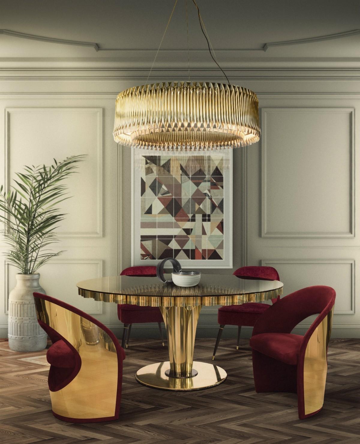 Top Minimalist Dining Chairs minimalist dining chairs Top Minimalist Dining Chairs jones