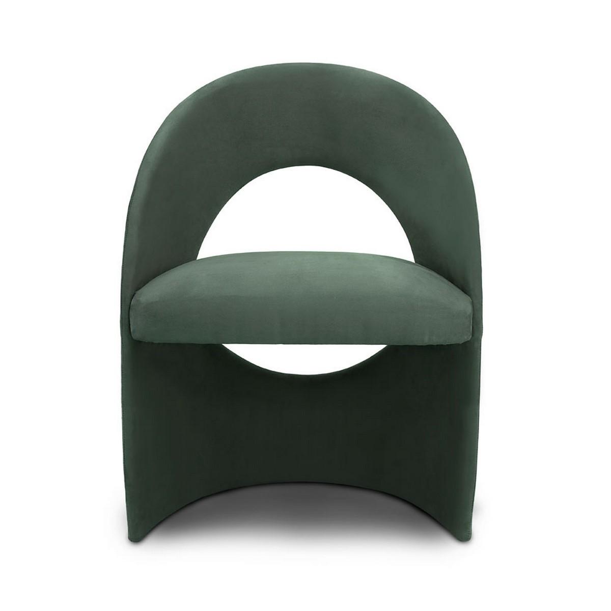 minimalist dining chairs Top Minimalist Dining Chairs jones2
