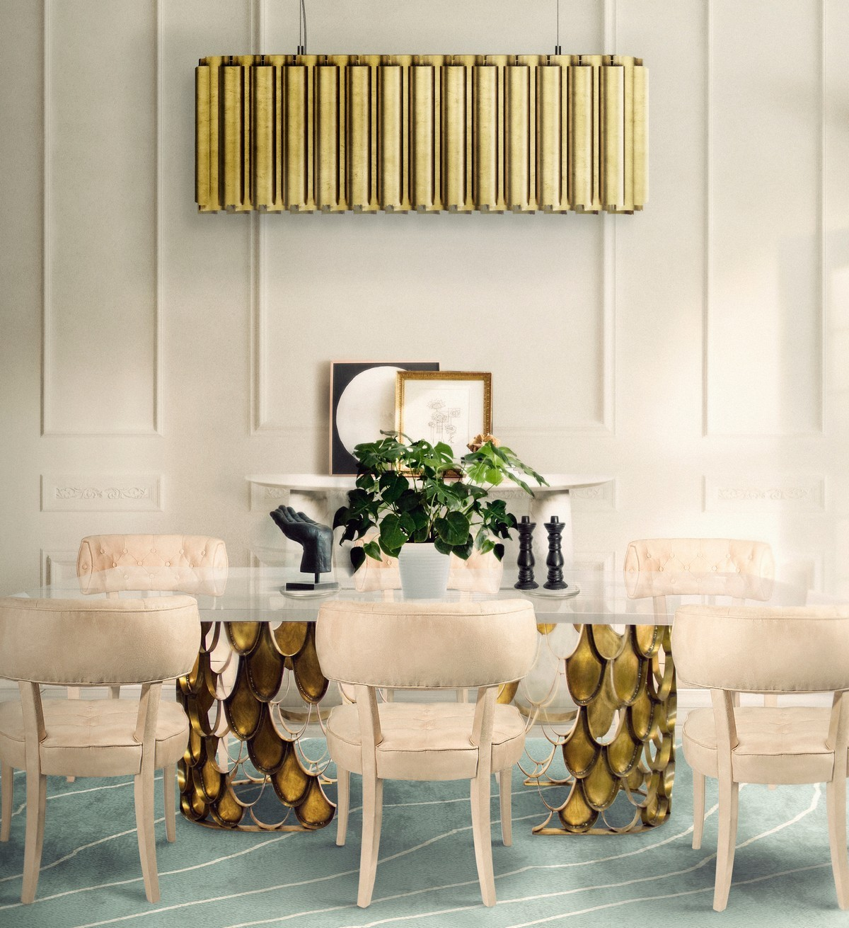 Top Minimalist Dining Chairs minimalist dining chairs Top Minimalist Dining Chairs zulu 2