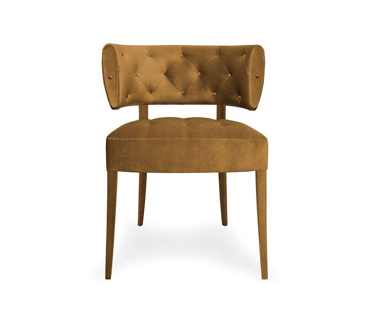 Top Minimalist Dining Chairs minimalist dining chairs Top Minimalist Dining Chairs zulu2 2