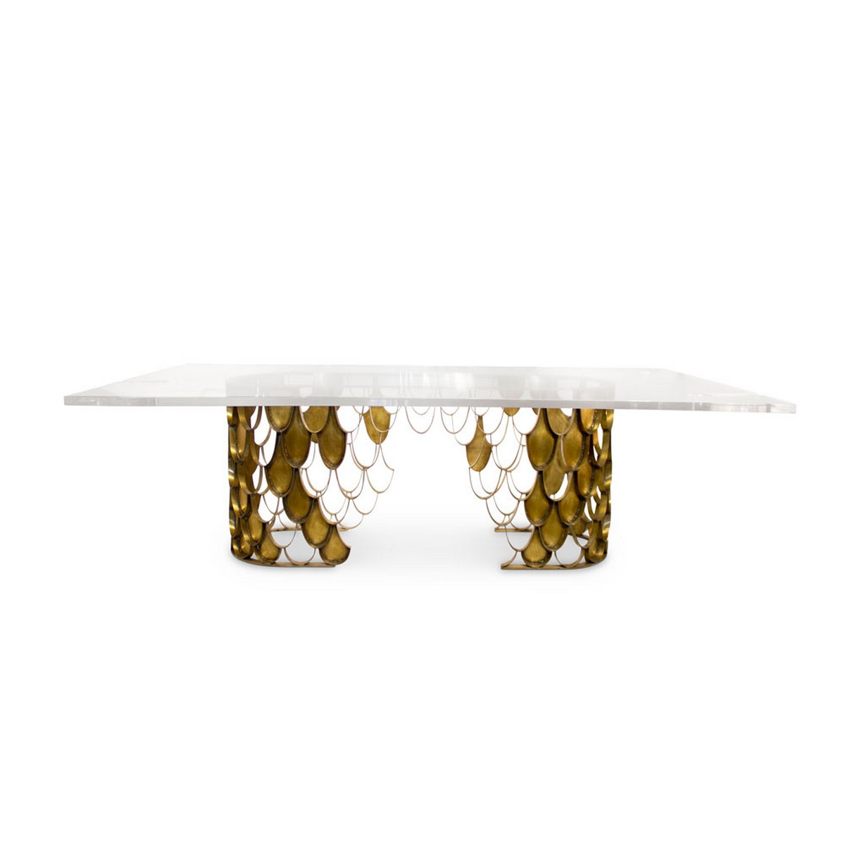 Artistic Dining Table Ideas For An Exquisite Dining Room Decor (Part II)  Artistic Dining Table Ideas For An Exquisite Dining Room Decor (Part II) bb