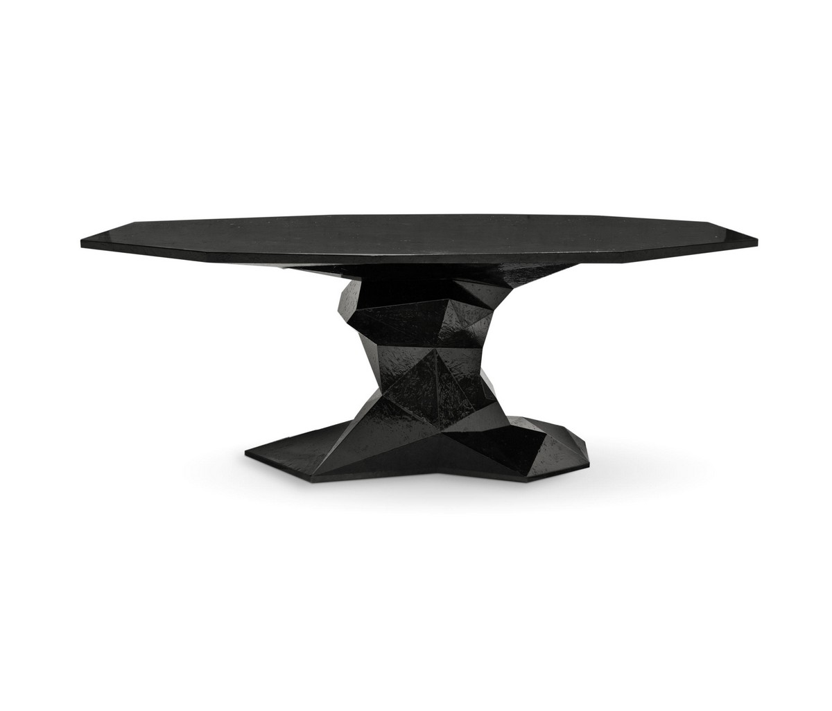 Artistic Dining Table Ideas For An Exquisite Dining Room Decor (Part II)  Artistic Dining Table Ideas For An Exquisite Dining Room Decor (Part II) bl3