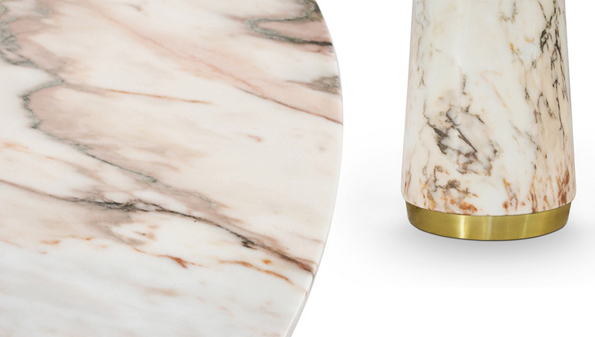 Agra Dining Table: Exclusive Dining Room Decor at Covet NYC dining room decor Agra Dining Table: Exclusive Dining Room Decor at Covet NYC 3 4