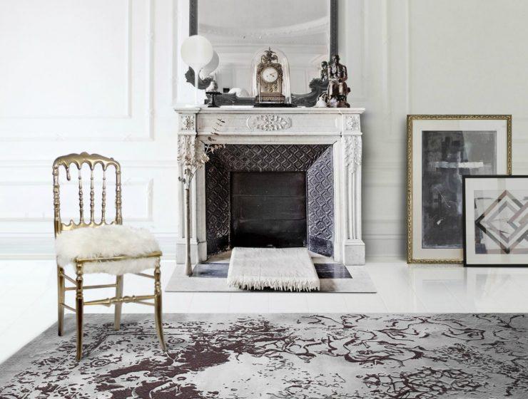 art furniture The Emporium Dining Chair or How Art Furniture Rules Interior Design featured 9 740x560