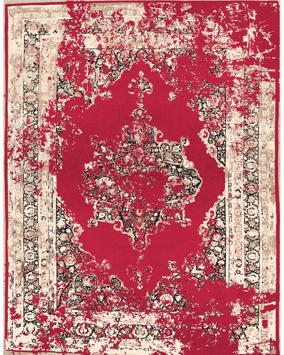 Top Dining Room Rugs You Will Fall In Love With dining room rugs Top Dining Room Rugs You Will Fall In Love With habibib