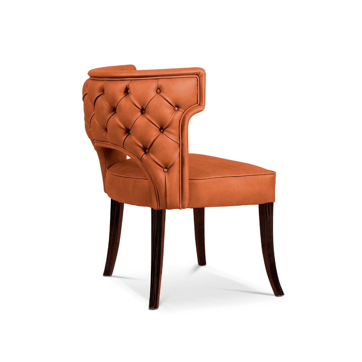 Top Exclusive Dining Chairs exclusive dining chairs Top Exclusive Dining Chairs kansas1 exclusive dining chairs Top Exclusive Dining Chairs kansas1