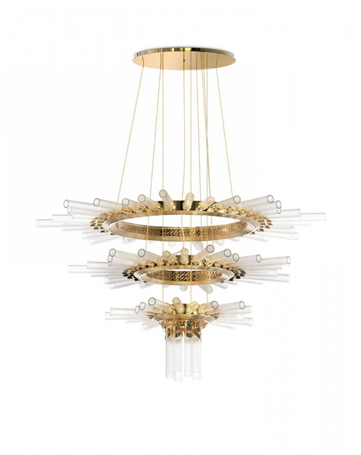 Dining Room Chandeliers To Enlight Your Soul (Part III) dining room chandeliers Dining Room Chandeliers To Enlight Your Soul (Part III) majestic