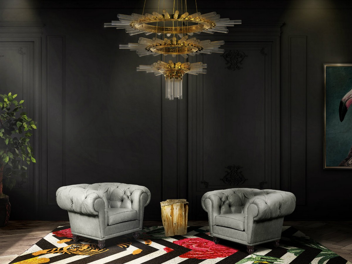 Dining Room Chandeliers To Enlight Your Soul (Part III) dining room chandeliers Dining Room Chandeliers To Enlight Your Soul (Part III) majestic2